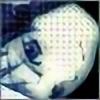 Behindthemurder's avatar