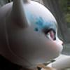 Behir4U's avatar