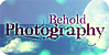 behold-photography's avatar