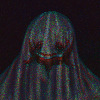 beholder563's avatar