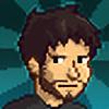 BeholderKin's avatar
