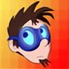 Behonkiss's avatar