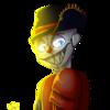 BEHROOZ1's avatar