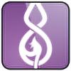 behruz's avatar
