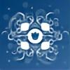 behybrid's avatar