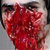 Behzad-Rahimi's avatar