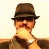 beHzad85's avatar