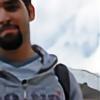 BehzadArt's avatar