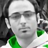 behzadasadi's avatar