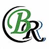 behzadrad62's avatar