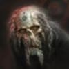 behzadsohrabi's avatar