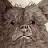 beibang's avatar