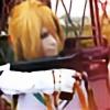Beibei-J's avatar
