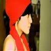 beibyamira's avatar