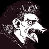 beidak's avatar