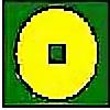 Beifong-Bandit's avatar
