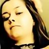 BeigeCascade's avatar