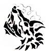 BeigePaladin's avatar