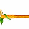 beigerose3plz's avatar