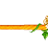 beigerose4plz's avatar