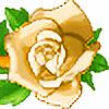 beigerose6plz's avatar