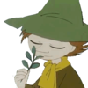 BeigMaddi's avatar