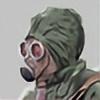 BeignetBison's avatar