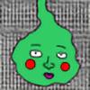 beignetchoco's avatar