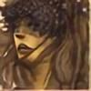 BeiHuiNing's avatar
