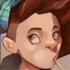 beiibis's avatar