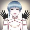beikpan's avatar