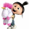 beiloship's avatar