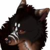 BeingBernie's avatar