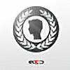 BeingCaesar's avatar