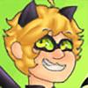 BeingOfMalevolence's avatar