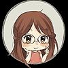 beione's avatar