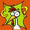 Beirud's avatar