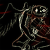 beistraxis's avatar
