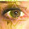 beit7studios's avatar