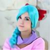 BeItUkI's avatar