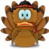 bej4's avatar