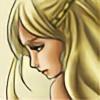 bejah's avatar