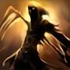 bejamillion's avatar