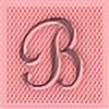 bejby-graphic's avatar
