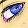 Bejerwin-Zulala's avatar