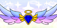 Bejeweled-Empire's avatar