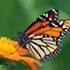 BejeweledApples's avatar