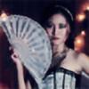 bejeweledmoonphoto's avatar