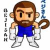 beji-san's avatar