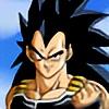 Bejitsu's avatar